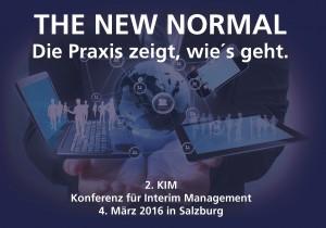 2.-KIM-Konferenz-für-Interim-Management-klein