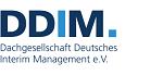 DDIM-2z-340-02