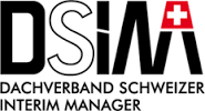 DSIM Logo vorl