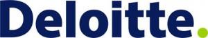Deloitte_Logo groß