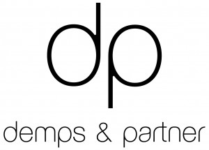 Demps_Partner_Logo_sRGB