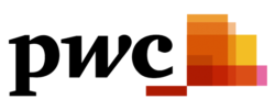 pwc-logo-long
