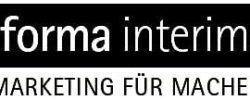 forma_interim_logo_300