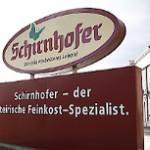 schirnhofer_neues_bild_case_study