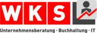 ubit_sb4 - Klein