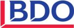BDO_logo_150dpi_RGB_290709 v2