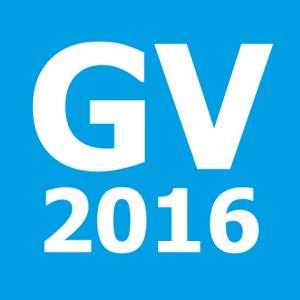 Bild GV2016