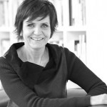 Cornelia Jaksche - WEB