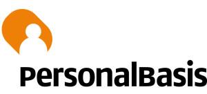 PersonalBasis_Logo2-300x136