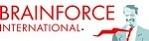logo-brainforce-ag-1