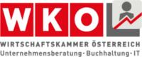 wko_UBIT_Logo_2013 - Klein