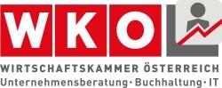 wko_ubit_logo_2013